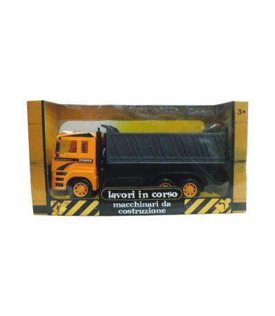 Camion-de-Obras