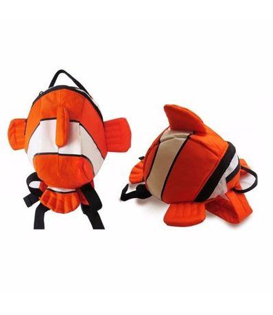 Mochila-con-Arnes-Nemo
