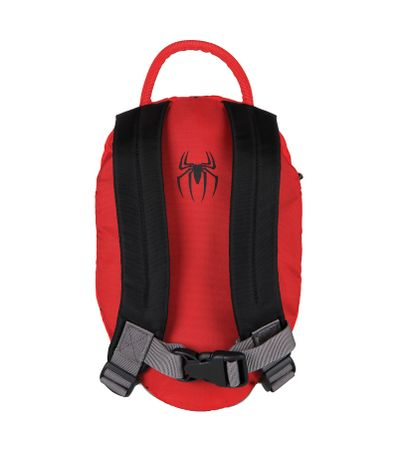Sac-a-dos-Spiderman