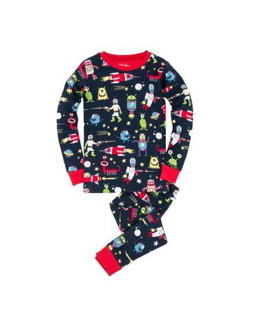 Pijama-Nene-manga-larga-2-piezas