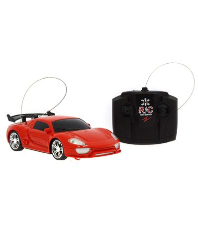 Voiture-RC-Speed-King-Sportive-Echelle-1-24