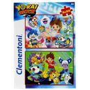 Yo-Kai-Watch-Puzzles-2-x-20-Piezas