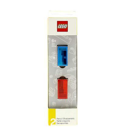 Lego-Pack-de-2-Sacapuntas