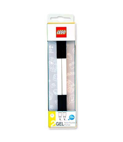 Lego-Pack-de-2-stylos-noir-a-encre-gel