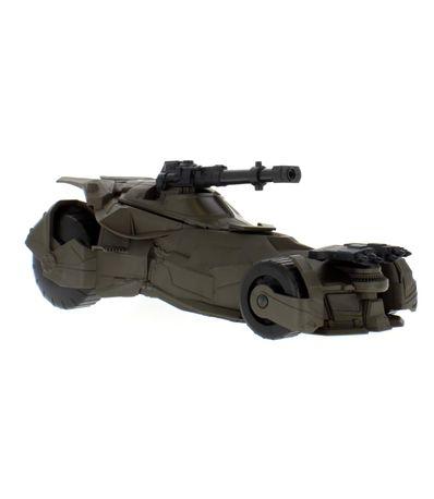 Ligue-des-Justiciers-Batmobile-Lance-missiles