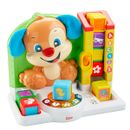 Fisher-Price-Chiot-premiers-mots