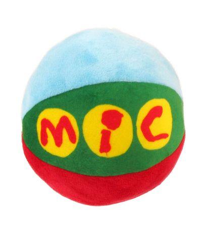 Balle-Club-Super3-Mic-Rag