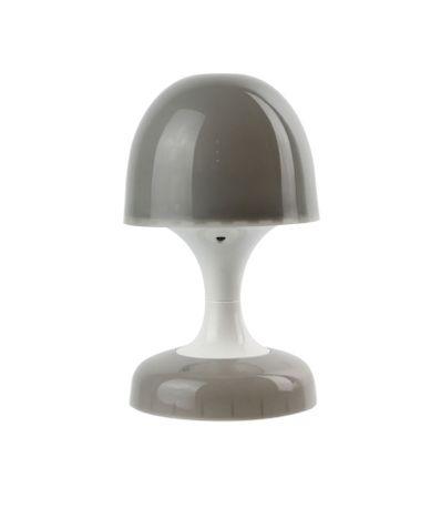 Lampe-Push-Fantastique-Gris