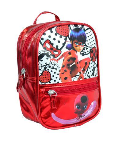 Ladybug-Color-Me-Mine-Sac-Metallique