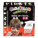 PlayColor-Thematics-Septembre-Pirata