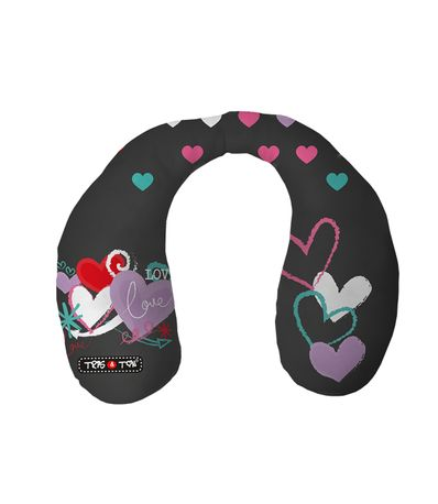 almofada-cervical-Amor