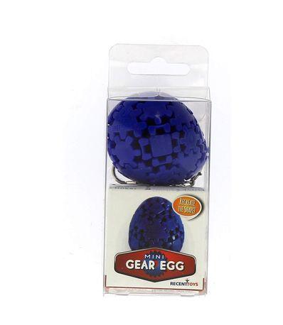 Llavero-Mini-Gear-Egg