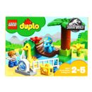 Lego-Duplo-Mini-Zoo-Geants