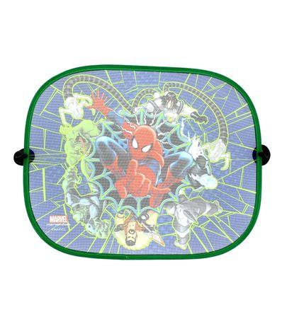 Parasol-2-unids-Spiderman