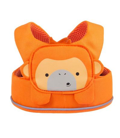 Harnais-Toddlepak-Mono