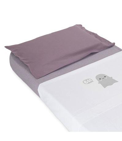 Triptico-Sabanas-Cuna-60-70-Boo-Purple