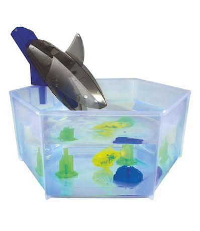 Hexbug-Aquabot-Attack-Tiburon