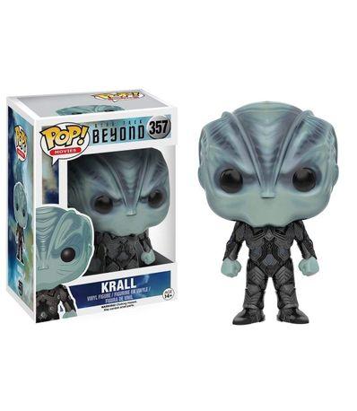 Figura-Funko-Pop-Krall-Star-Trek-Alem