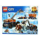 Lego-City-Artico-Base-Movil-de-Exploracao