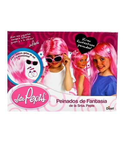 Srta-Pepis-Penteados-Fantasia