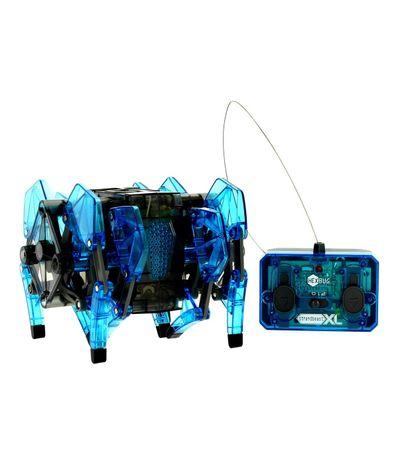 Araña-Robotica-Hexbug-Stranbeast-XL