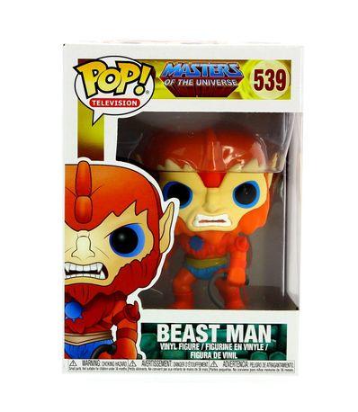 Funko-Pop-Beast-Man