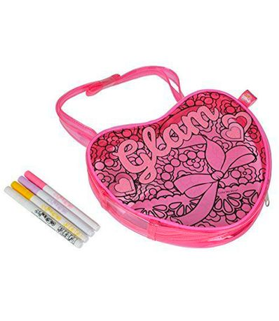 Color-Me-Mine-Bolso-Diamond-Summer-Party