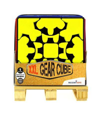 Cubo-XXL-Gear-Cube