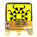Cubo-XXL-Gear