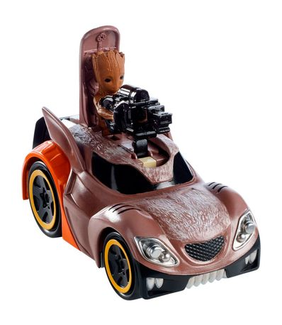 Hot-Wheels-Vehiculo-Rocket---Groot