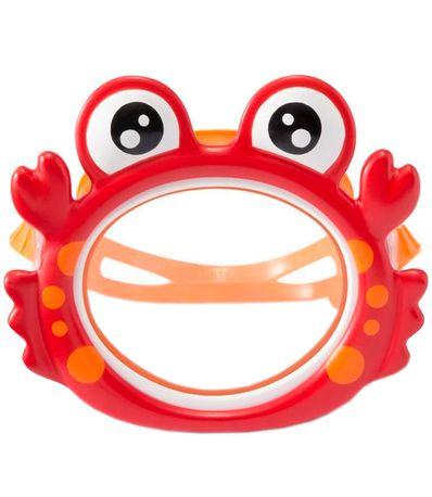 Oculos-de-Piscina-Infantis-Caranguejo