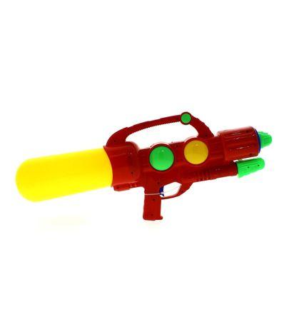 Pistola-de-Agua-58-cm-Vermelho