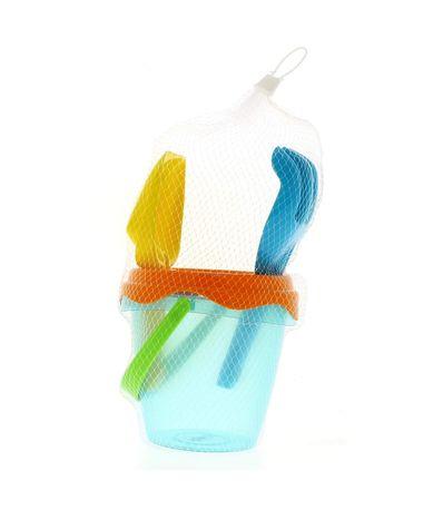 Cubo-de-praia-translucido-azul