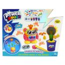 Power-Dough-Kit-Plastilina-Animales-Magicos