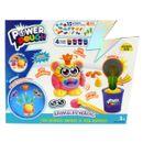 Power-Dough-Kit-Plasticina-Animais-Magicos