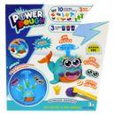 Power-Dough-Kit-Criaturas-Marinhas