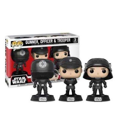 Pack-Pop-Gunner-Officer-y-Trooper
