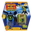 Ready2Robot-Bot-Blaster-Verde