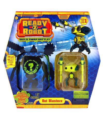 Ready2Robot-Bot-Blaster-Amarillo