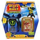 Ready2Robot-Bot-Blaster-Vermelho