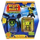 Ready2Robot-Bot-Blaster-Yellow