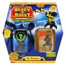 Ready2Robot-Bot-Blaster-Black