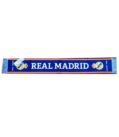 Real-Madrid-CF-Bufanda-Basica-Azul