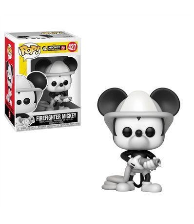 Funko-POP-Mickey-Bombero