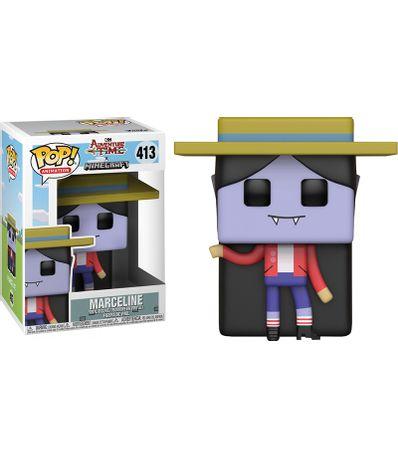 Figurine-Funko-POP-Marceline