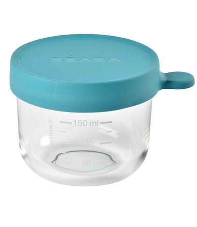 Bote-Cristal-150ml-Azul