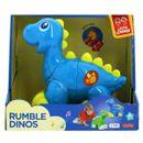 Dinossauro-azul-das-criancas