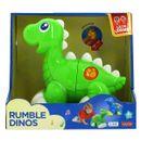 Dinosaure-vert-pour-enfants