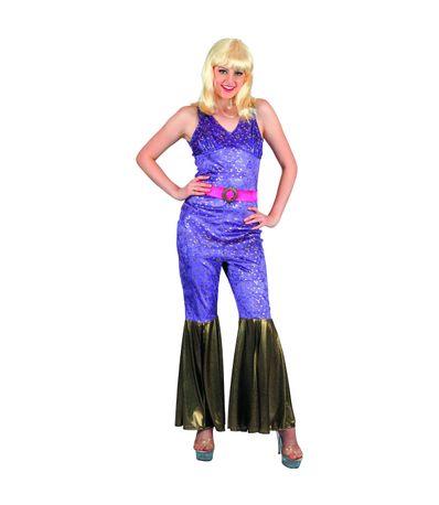 Disfraz-Discoteca-Mujer