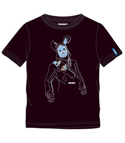 Fortnite-T-shirt-Preta-Rabbit-Raider-176